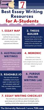 here are convenient essay writing resources that will help you here are 7 convenient essay writing resources that will help you tackle those papers