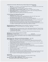 Electronic Engineering Resume Sample Simple Resume Sample For