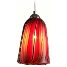 oggetti lighting. oggetti lighting amore satin nickel minipendant light destination