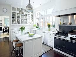 unforgettable white french country kitchen design image concept unbelievable white french country kitchen