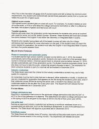 high school sample resume for physician assistant program   high school a high school senior s guide to applying to college the