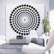 Small Picture 126 best Large Wall Murals images on Pinterest Wall design