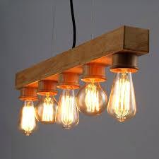 ikea pendant lighting. Hanging Light Ikea Vintage Rectangular Wooden Cord Pendant Lights Led Lamps Kitchen Ac In Lighting A