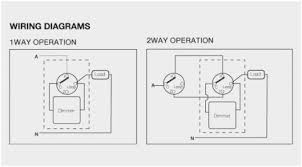 electrically held contactor wiring diagram motor starter square d 8903 lighting contactor wiring diagram fresh square d by schneider electric transformer wiring