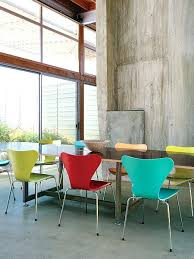 colorful furniture for sale. Modern Colorful Furniture For Sale Fascinating Chairs Dining Room In Chair  Covers Target With Di Colorful Furniture For Sale