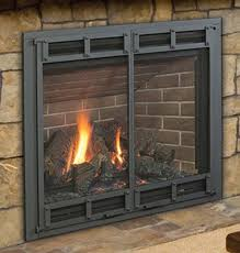 gas fireplaces inserts made in minnesota exploding recall issued