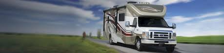 motorhome rv velvac quality vision systems for discerning motorhome owners