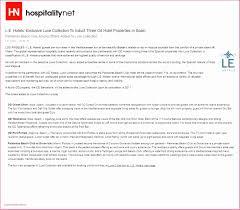 Biweekly Timesheet Template New Top Directory Org