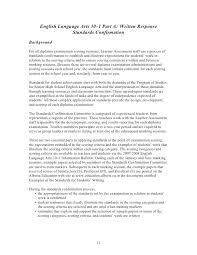 english essays for high school students sweet partner info english essays for high school students example essay form 1 image 5 example essay english essay