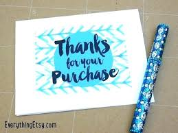 free thank you cards online order thank you cards free for your business buy against humanity