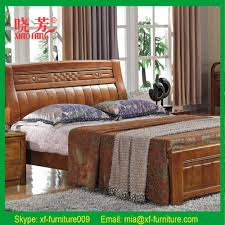 double bed designs in wood. Double Bed Designs In Wood Xfw Buy Teak E
