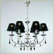 black chandelier shades small black lamp shades small black lamp shades for chandeliers black drum lamp black chandelier shades 6 inch lamp