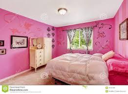 Pittura Camera Letto: Idee originali per dipingere la camera da ...