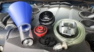 toyota 4runner oil filter tool list for