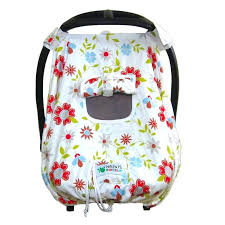 baby car seats cover custom baby car seat covers uk