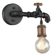 <b>Бра Favourite Faucet 1581</b>-<b>1W</b> — купить в интернет-магазине ...