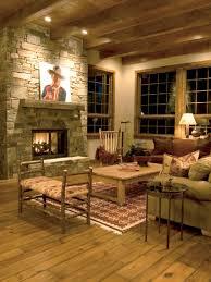 Wooden Floor Living Room Designs 10 Stunning Hardwood Flooring Options Hgtv