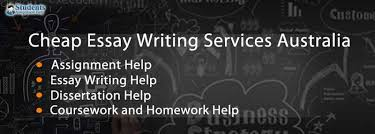 example about cheapest essay writing service our custom cheap essay writing service is glowing all around we never publish the work that has been completed for you and we never re use it for any of our