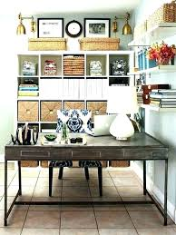 Office game room Brick Home Office Room Ideas Home Office Ideas For Two Home Office Ideas For Two Small Home Nutritionfood Home Office Room Ideas Home Office Ideas For Two Home Office Ideas