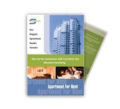 apartment brochure design. Delighful Brochure Apartment Brochure Templates Throughout Apartment Brochure Design
