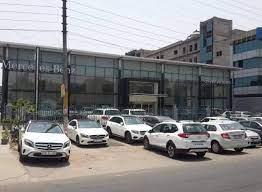 +91 99992 00500 |noida & ghaziabad | 24 hours helpline +91 8130790690 | delhi 24 hours helpline +91 9643200500 Top Mercedes Benz Showroom In Delhi Best Mercedes Benz Dealer Justdial