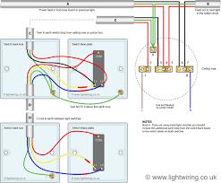 two way lighting circuit wiring diagram boulderrail org Wiring Diagram For Two Way Light Switch 2 way lighting circuit diagram prepossessing two 2 way switch wiring diagram for a two way light switch