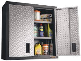 metal garage storage cabinets. garage storage cabinet - metal cabinets s