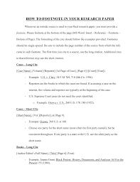 ap english language synthesis essay question quizlet