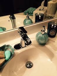 best bathroom faucets reviews. I Searched For A Few Years Good Looking, Different Style Faucet That Doesn Best Bathroom Faucets Reviews E