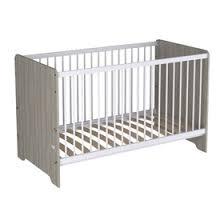 <b>Кроватка</b>-трансформер <b>Polini</b> kids <b>Simple Nordic</b> 140 х 70 см ...