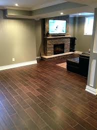 Basement floor ideas do it yourself Cement Exotic Basement Floor Ideas Floor Basement Floor Ideas Do It Yourself Sscapitalco Elegant Basement Floor Ideas Floor Rustoleum Basement Floor Paint