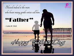 Quotes About Father Child 140 Quotes