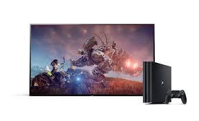 sony 70 inch tv. hdr gaming sony 70 inch tv
