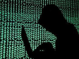 In Growing Of Crimes Proportion Cyber Todayonline Singapore f7aIwxq