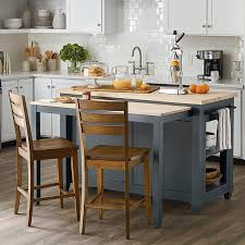 custom dining kitchen island bassett home furnishings pertaining to the most stylish kitchen island table with chairs intended for your home