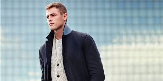 14 essentials every guy needs for <b>winter</b> - Business Insider