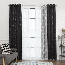 geeky shower curtains. Full Size Of Curtain:geeky Diy Crafts Geek Wallpaper For Home Geeky Office Supplies Large Shower Curtains
