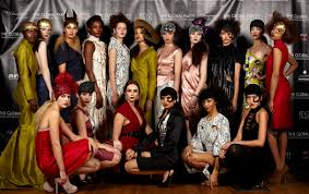 Image result for Wear your stylist in all the parties