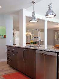 Lights For Kitchens Kitchen Island Pendant Lighting Houzz Awesome Pendant Light For
