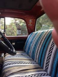 gallery of indian blanket seat covers for trucks elegant picauto baja blanket bucket seat cover for car truck