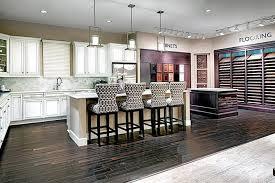 American Home Design Design Simple Decorating Design