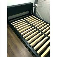 room and board beds room and board mattress review top rated room and board platform bed room and board beds modern beds platform bedroom furniture