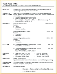 Letter F Templates Template Large Letter F Template Curriculum Vitae Templates Word