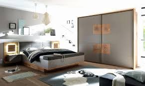 Schlafzimmer Einrichten Beispiele Genial Frisch Schlafzimmer