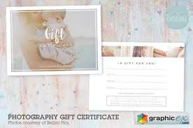 Vg020 Gift Certificate Template Free Download Vector Stock
