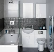 pinterest small bathroom remodel. Designs Of Bathrooms For Small Spaces Best 25 Bathroom Ideas On Pinterest Remodel I