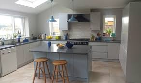 fitted kitchens ideas. Full Size Of Kitchen:nice Kitchen Designs Modern Ideas Uk Fitted Design Large Kitchens