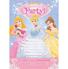 disney princess invitation template template resume service disney princess aurora sleeping beauty invitation disney princess party invitations will be amazing designs for your