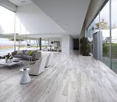 Porcelain Kitchen Floor Tile Kitchen Floor Tiles Designs 12 X 24 How Much Porcelain Ceramic