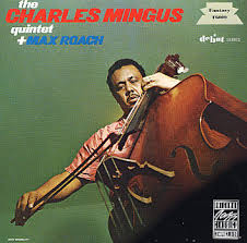 Image result for record album covers charles mingus